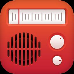 OpenRadioLogo